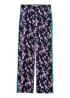 H&M H & M - Wide-leg Pants - Blue