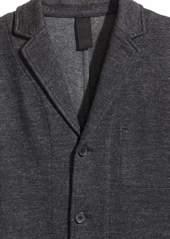 H&M Jersey Blazer Slim fit