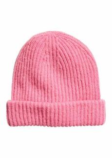 H&M Mohair-blend Hat