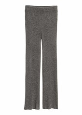 H&M Pull-on Cashmere Pants