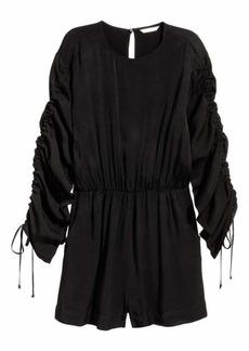 H&M Short Jumpsuit