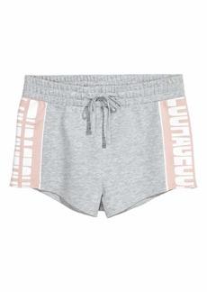 H&M Short Sweatshorts
