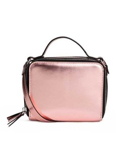 H&M Shoulder Bag Mini