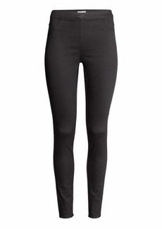 H&M Slim-fit Leggings