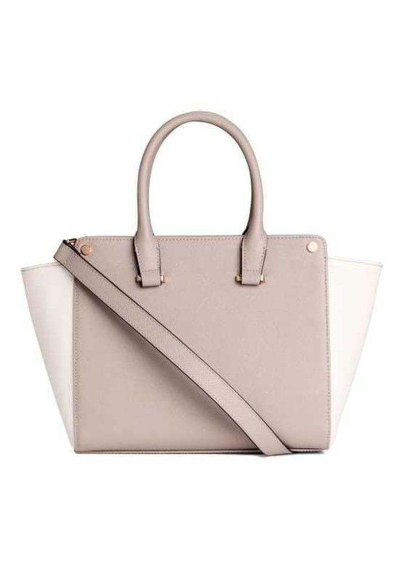 H M Small Bag