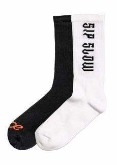 H&M Sports Socks