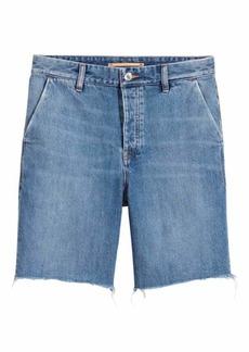 H&M Uni Shorts