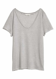 H&M V-neck T-shirt