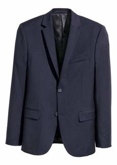 H&M Wool Blazer Regular fit