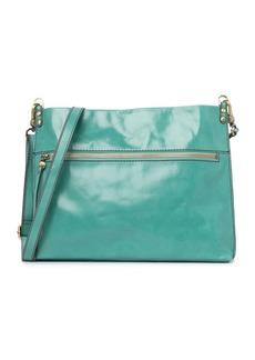 Hobo International Approach Leather Crossbody Bag