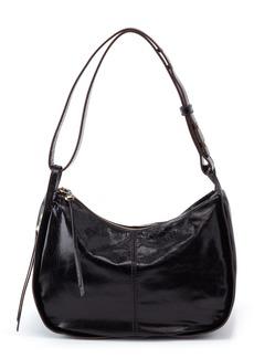Hobo International Arlet Leather Shoulder Bag