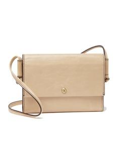 Hobo International Bemuse Leather Crossbody Bag