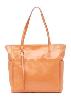 Hobo International Hero Leather Tote Bag