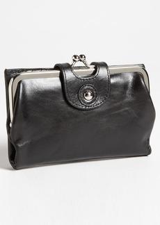 Hobo International Hobo 'Alice' Leather Wallet