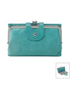 Hobo International Hobo Alice Wallet