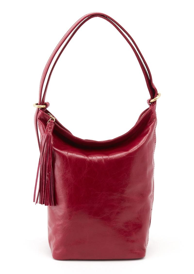 Hobo International Hobo Blaze Convertible Shoulder Bag  b4059aca72474