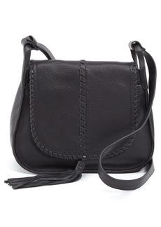 Hobo International Hobo Fusion Patchwork Leather Crossbody Bag ... 2739dbcc55