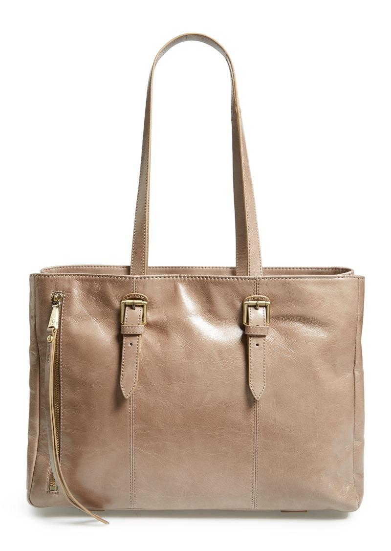 2abd44373 Hobo International Hobo Cabot Tote   Handbags