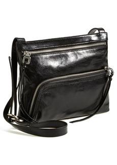 Hobo International Hobo 'Cassie' Crossbody Bag