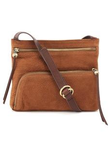 Hobo International Hobo Cassie Leather Crossbody Bag
