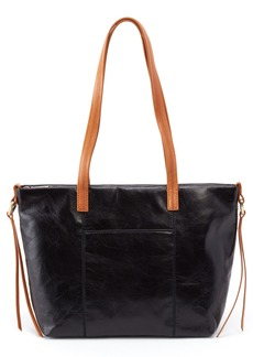 Hobo International Hobo Cecily Leather Tote