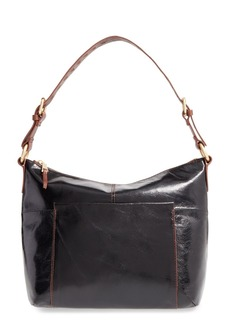6635f3f9be36 Hobo International Hobo Maryanna Leather Tote Now  178.80