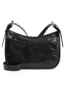 Hobo International Hobo Chase Calfskin Leather Crossbody Bag