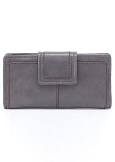 Hobo International Hobo Covet Leather Wallet