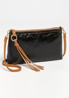 Hobo International Hobo 'Darcy' Leather Crossbody Bag