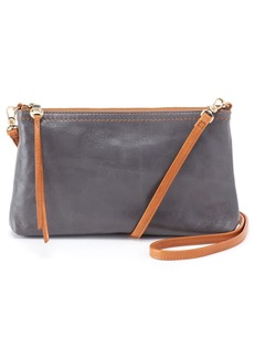 Hobo International Hobo Darcy Leather Crossbody Bag
