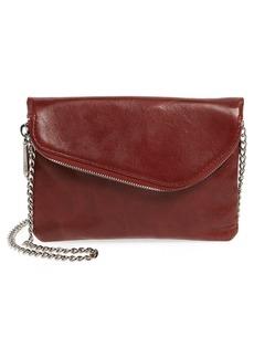 Hobo International Hobo 'Daria' Leather Crossbody Bag