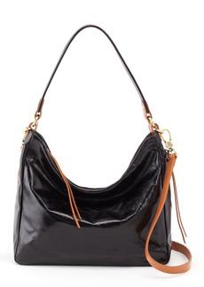 a6694b3f0d4a Hobo International Hobo Delilah Convertible Hobo Bag