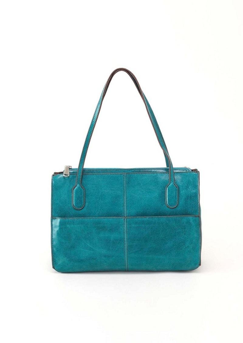 Hobo International Hobo Friar Shoulder Bag | Handbags - Shop It To Me