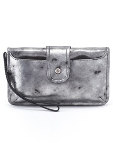 Hobo International Hobo Galaxy Leather Wristlet
