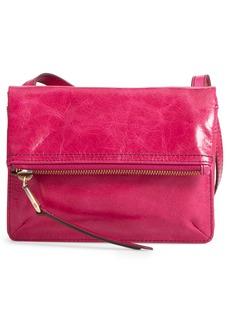 Hobo International Hobo Glade Leather Crossbody Bag