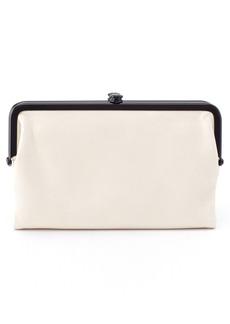 Hobo International Hobo Glory Leather Wallet