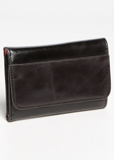 Hobo International Hobo Jill Trifold Wallet