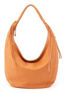 Hobo International Hobo Kindred Leather Shoulder Bag