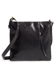 Hobo International Hobo Leather Crossbody Bag