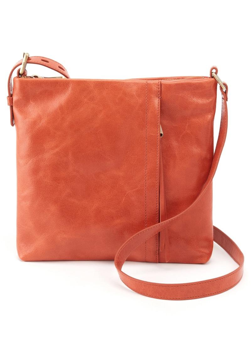 Hobo International Hobo Crossbody Bag   Handbags 4c48a61952