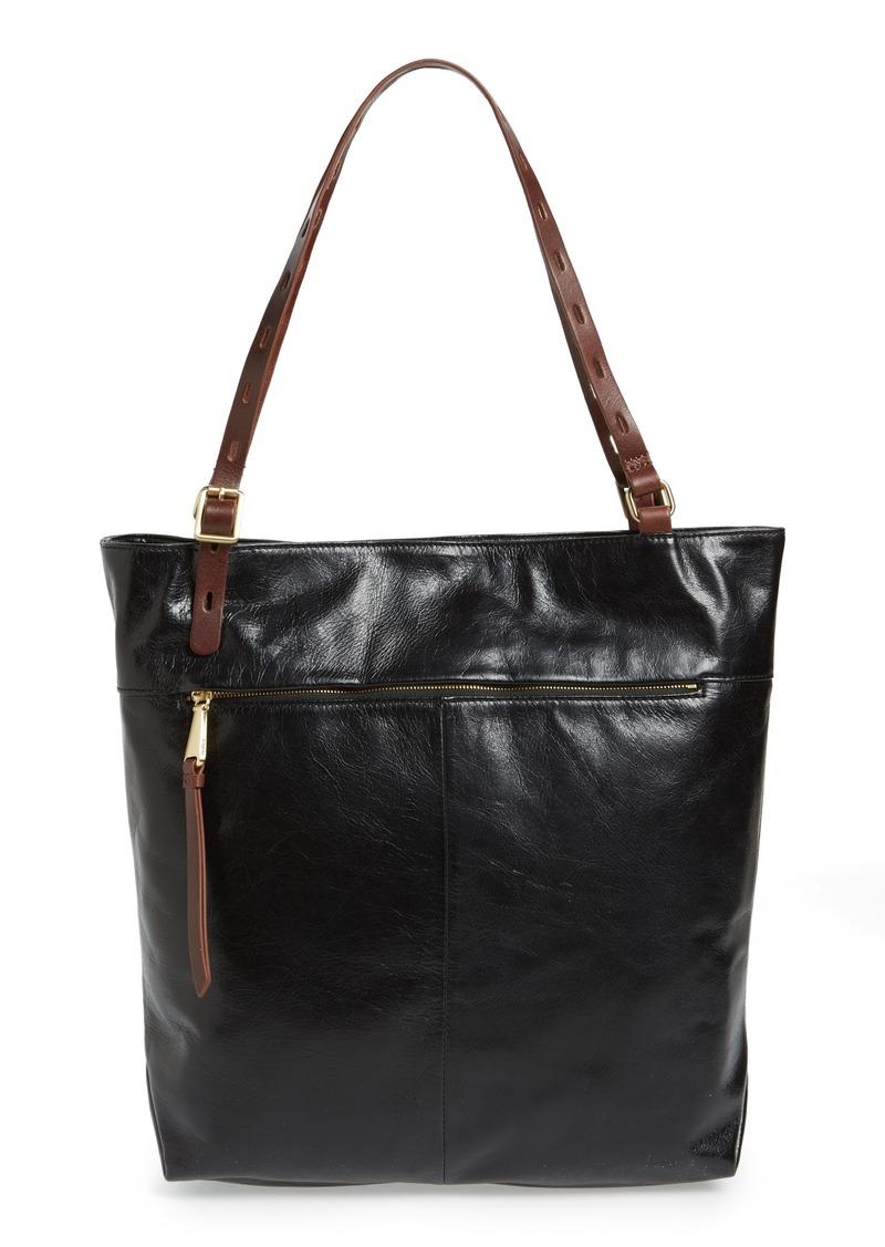5e10ea00e8d2e Hobo International Hobo Lennon Leather Tote | Handbags