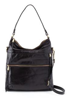 Hobo International Hobo Liberty Convertible Bucket Bag