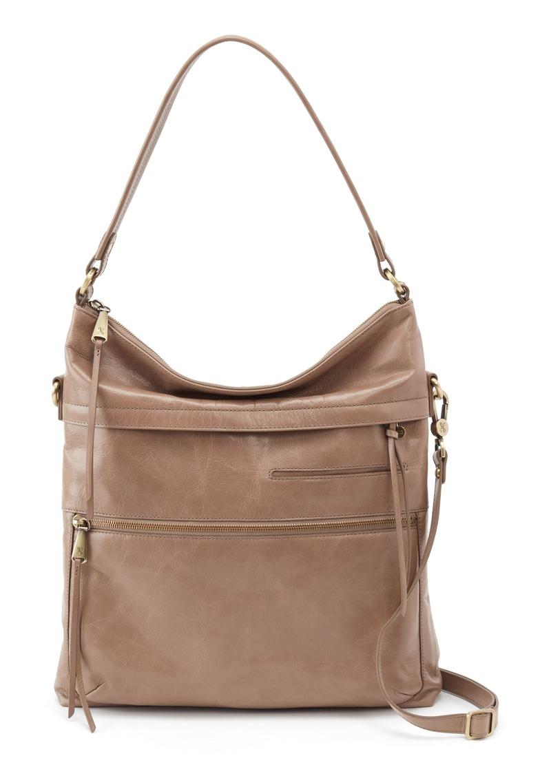 Hobo International Hobo Liberty Convertible Bucket Bag  e29179e88a367