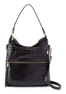 324aa9632542 Hobo International Hobo Liberty Convertible Bucket Bag