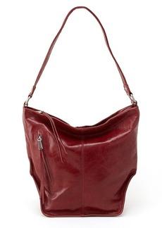 Hobo International Hobo Meredith Bucket Bag