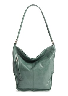 Hobo International Hobo 'Meredith' Leather Bucket Bag