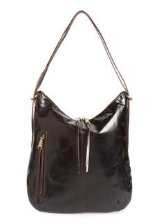 Hobo International Hobo Merrin Leather Backpack