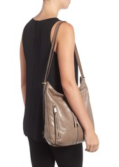 67d6dee81a Hobo International Hobo Merrin Leather Backpack Hobo International Hobo  Merrin Leather Backpack