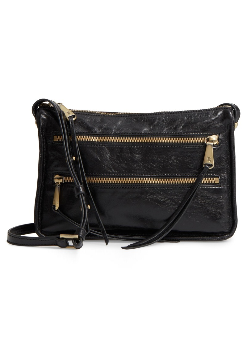 Hobo International Mission Crossbody Bag