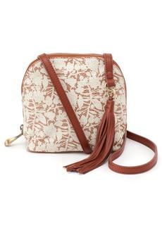 Hobo International Hobo Nash Calfskin Leather Crossbody Bag